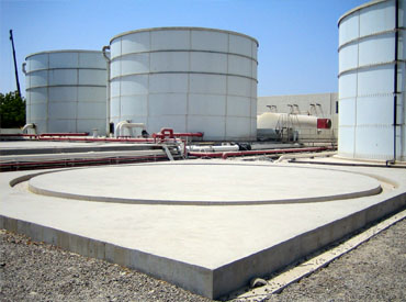 Industrial-Water-Tank/Hospital-Water-Tank