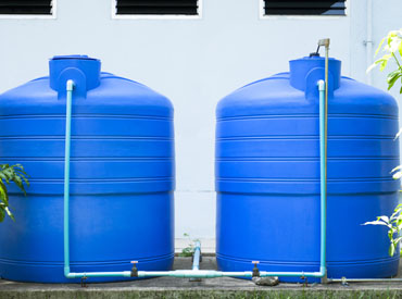 Poly-Ethylene-Irigation-Water-Tank/Fire-Water-Tank/Reclaimed-Water-Tank