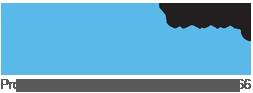 Solico Liquid Storage Solutions